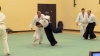 KSK National Gradings April 2011 - Joe