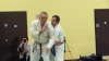 KSK National Gradings April 2011 - Dean