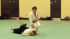 KSK National Gradings April 2011 - Robert
