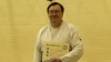 KSK National Gradings April 2011 - Bill