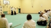 KSK Aikido Course at Aylesbury June 2011 #1