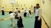 BAB Coach Level 1 Course at Aylesbury - July 2011 #1