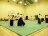 KSK Aikido Course at Aylesbury - September 2011 #1 - Raffaele Foti