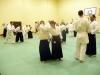 KSK Aikido Course at Aylesbury - November 2011 #2 - Midori