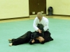 KSK Aikido Course at Aylesbury - July 2012 #2