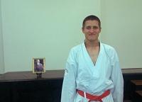 04.10.2012 - Club Gradings