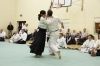KSK National Gradings April 2013 - Nishi Jagpal