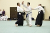 KSK National Gradings April 2013