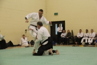 2014 National Gradings - Bill