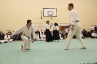 2014 National Gradings - Andrii