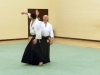 KSK Aikido Course at Aylesbury - March 15th 2015 #2