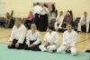 KSK National Gradings - April 26th 2015 #1
