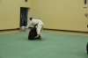 KSK National Gradings - April 26th 2015 #2
