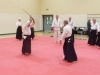 KSK Aikido Course at Aylesbury - November 16th 2019 #1
