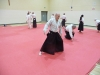 KSK Aikido Course at Aylesbury - November 16th 2019 #2