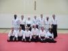 KSK Aikido Course at Aylesbury - November 16th 2019 #2