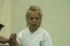 KSK Aikido Course Midori Kajihara 16th - 17th May 2009