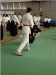 BAB National Aikido Course 12th September 2009