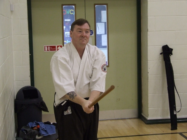 aikido dan grade essay Dan levels: there are senior levels of ki understanding there are three  an  aikido essay is a requirement for all those grading shodan, nidan or sandan.
