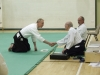 KSK National Gradings at Aylesbury April 2010