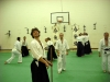 KSK Aikido Course at Aylesbury June 2010