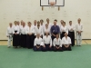 KSK Dan Grade Course - 25th July 2010