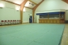 Our Dojo Gallery