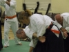 KSK Aikido Course at Aylesbury September 2010
