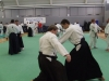 BAB National Aikido Course 9th October 2010