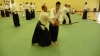 KSK Aikido Course at Aylesbury March 2011